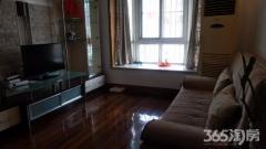 玄武区红山红森公寓