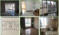 桂竹花园4室2厅2卫191平方精装