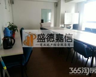 珠江路核心商圈 房间朝南 采光好 可注册 单价低 上下班方