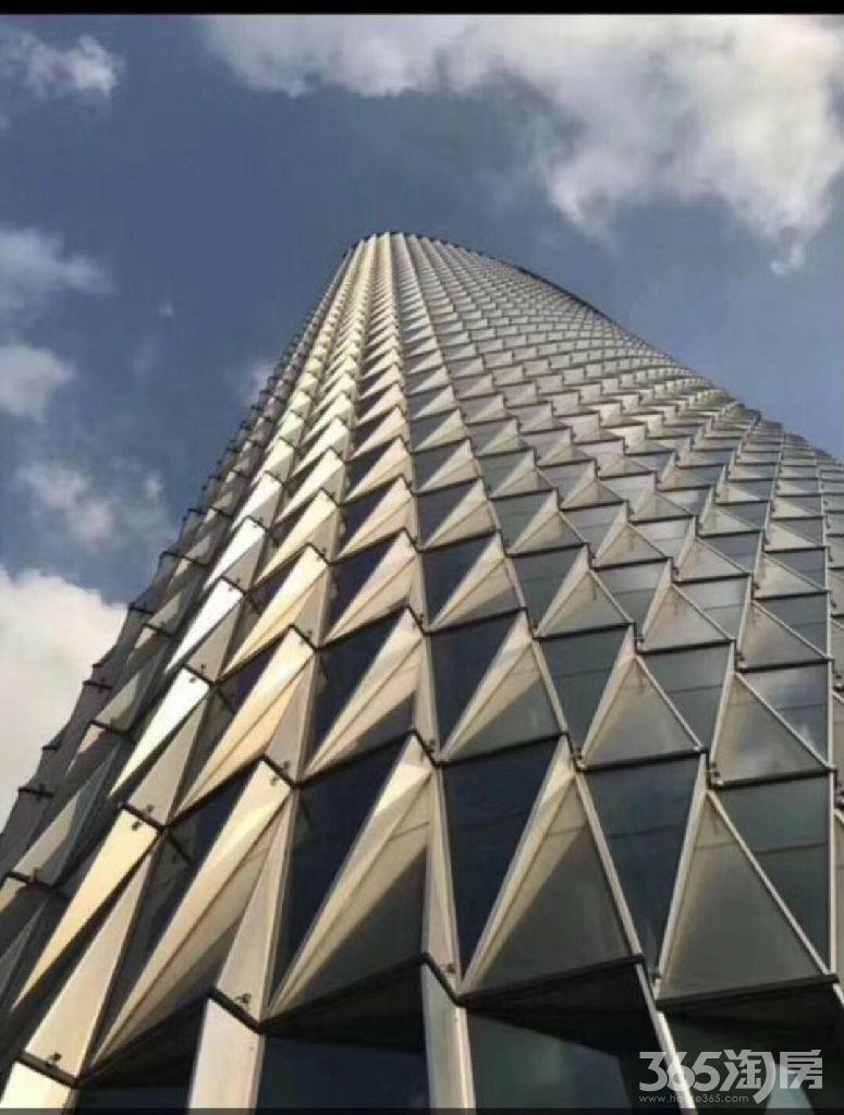 浦口区江浦街道明发新城中心租房