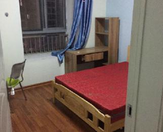 房主自售武夷商城125平三室