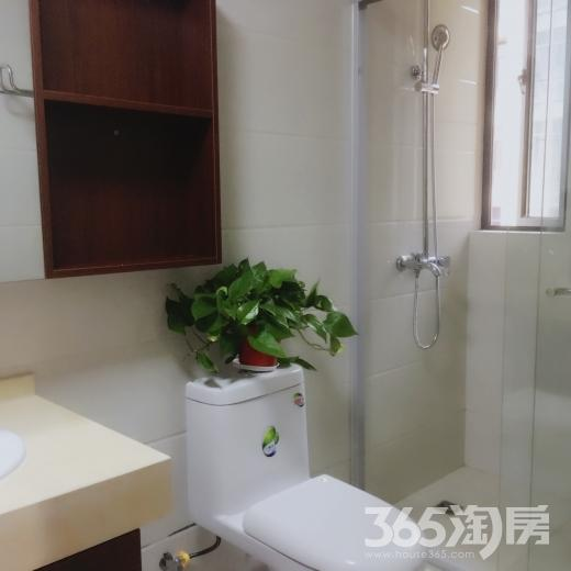 【未来域】国际公寓板桥新城莲花湖店丽景A