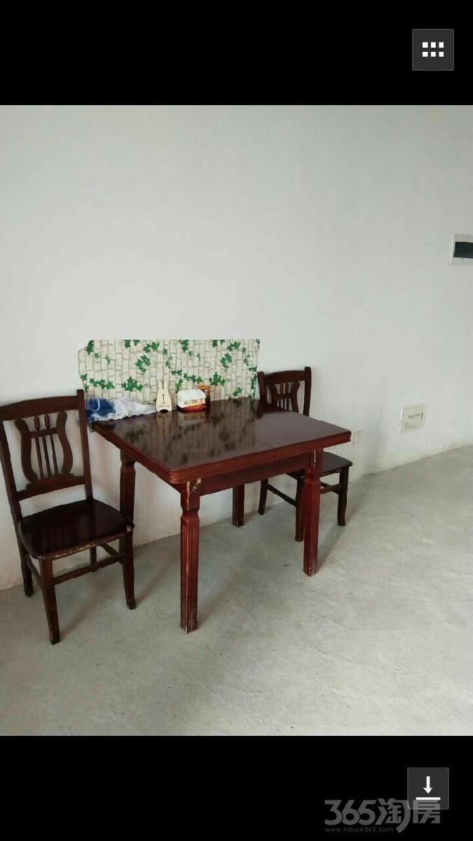 寿县翰林首府2室1厅1卫85平米整租简装