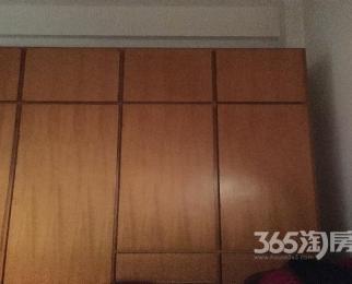 金地丽景3室1厅1卫100.00�O整租精装