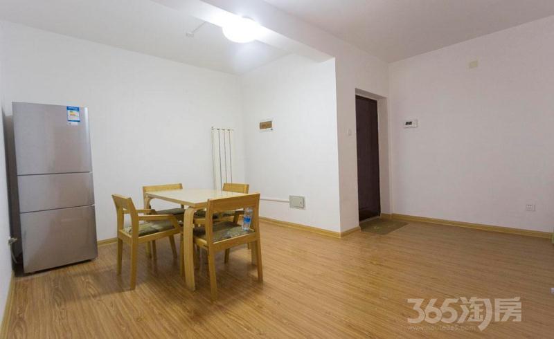 林景家园3室1厅1卫20平米合租精装