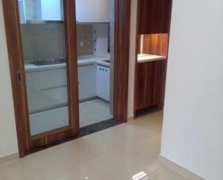 禹州天玺3室2厅1卫99平米