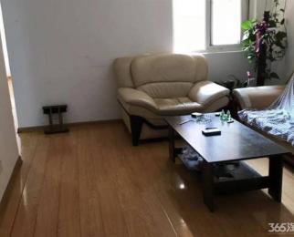 紫荆城锁石苑精装三房 租金实惠 有钥匙随时看