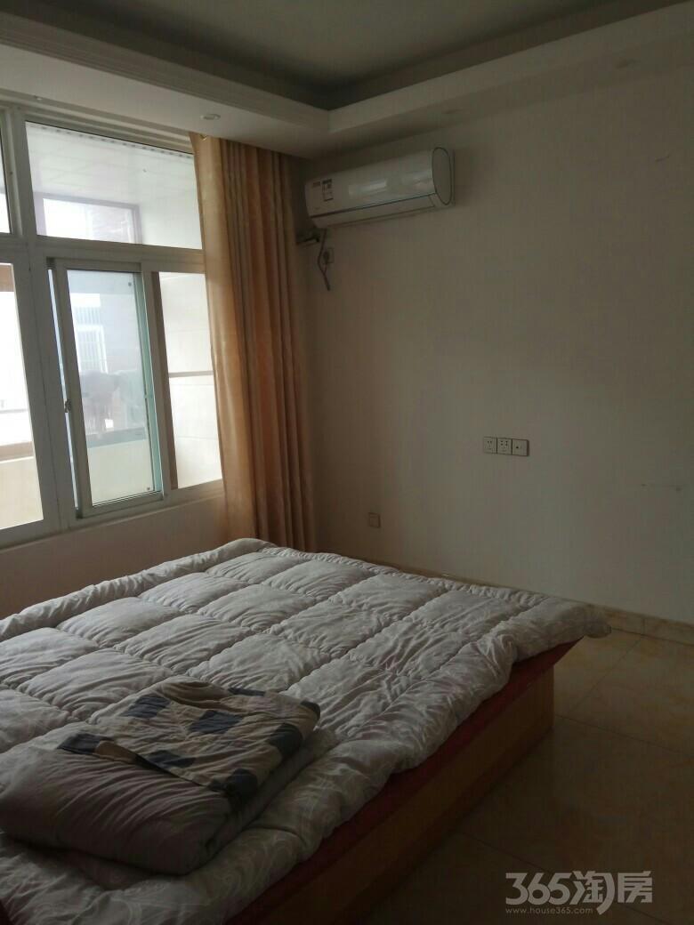文东小区1室1厅1卫50平米整租精装