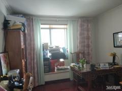 南方花园 豪华装修 2房拎包入住 家电齐全 采光好 首次出租