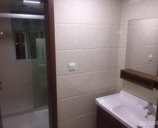 众泾家园3室2厅1卫120平米整租精装