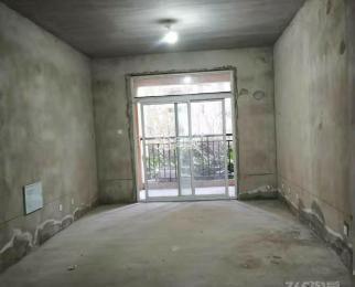 圣联梦溪小镇3室2厅2卫110平米整租毛坯