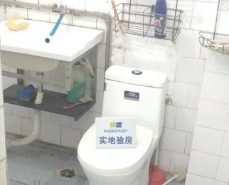 建康路 夫子庙地铁三号线 文思新村 精装修 带独立卫生间