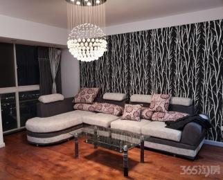 香缇丽舍2室1厅1卫100平米整租精装