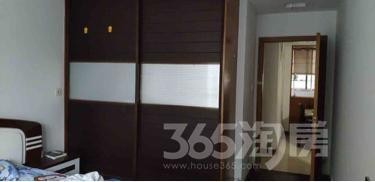 颐和家园帝庭苑2室1厅1卫89平米