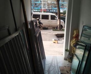 营苑新寓6平米合租简装