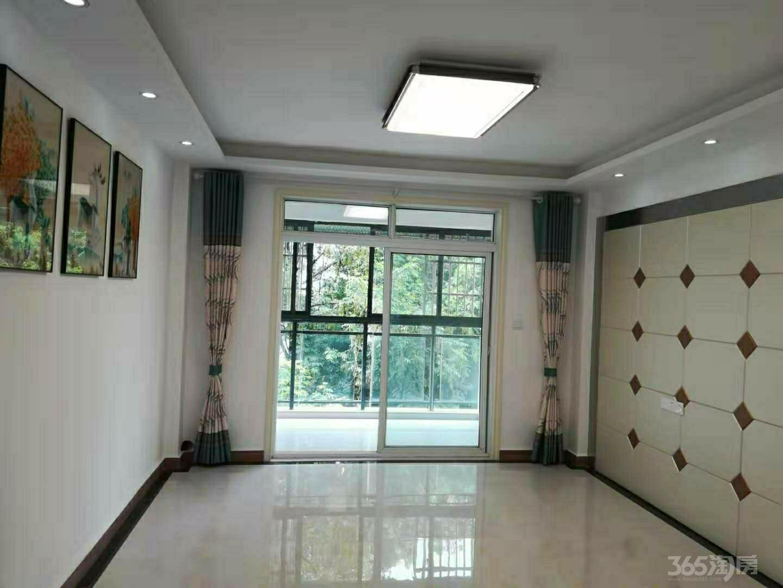 绿地一期2室1厅1卫50平米整租精装