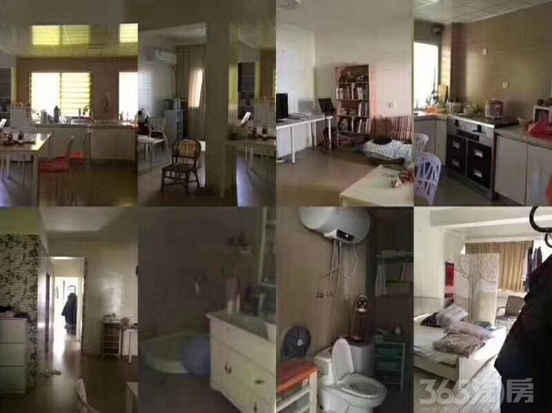 南苑三里2室2厅1卫75.57�O产权房精装