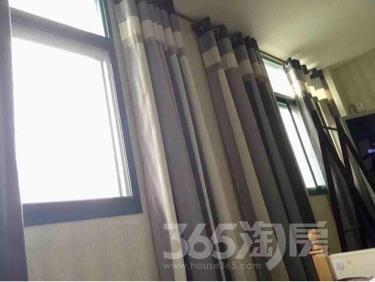 阳光水岸1室1厅1卫47平米整租豪华装