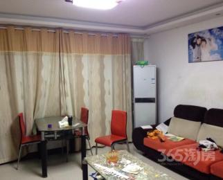 天润城3室2厅2卫124.80平方满五唯一产权房精装