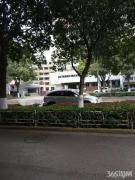 北京西路公安局对面写字楼出租238平米5000元月