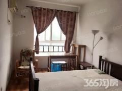 东井村2号 2室1厅 95平