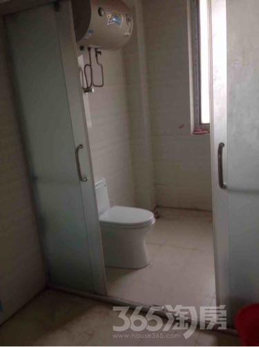 贾汪永业佳苑3室2厅2卫132平米整租精装
