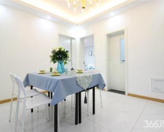 永胜新村2室精装修3楼学区可用南长街小学直升侨谊中学出行方便