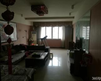 城市中心三鹏广场品质小区2314室顶跃带180私家花园