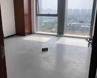 免yong 新城科技园 康缘智汇港 精装260平 拎包办公 地铁口