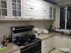 中南锦城优质2房特价出售
