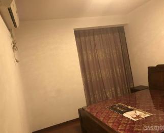 个人信息天都花园3室2厅1卫108平米整租精装
