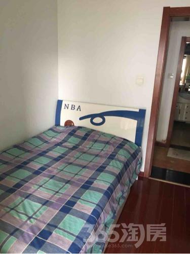 【整租】积善新寓2室1厅