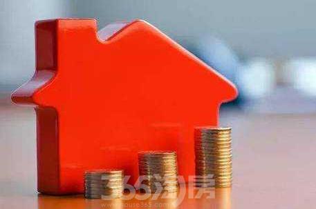 """住房租赁""""双试点""""合肥要让房子住起来更省心"""