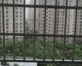 百安居旁边3号地铁口 叙丰家园精装电梯2房 南北通透拎包入住