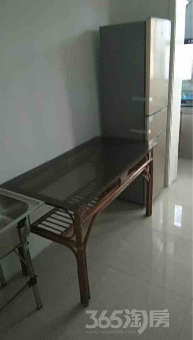 银湖小区2室1厅1卫70平米整租中装