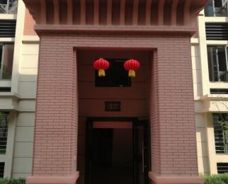 城建琥珀庄园6室2厅2卫200平米整租毛坯