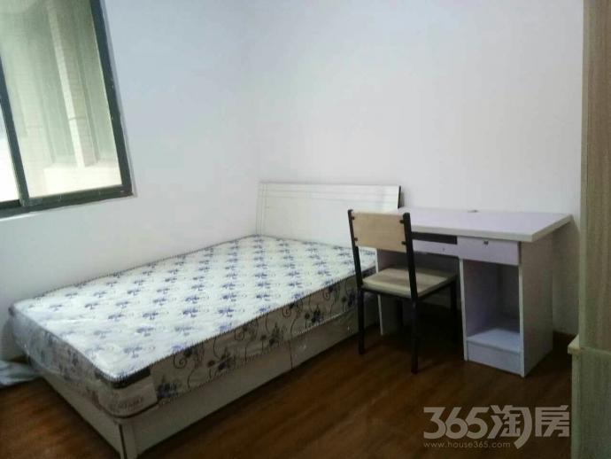 紫薇臻品3室1厅2卫20平米合租精装