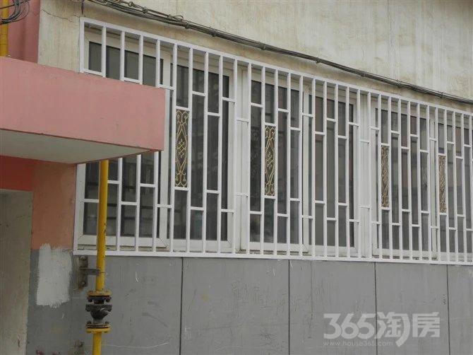 中兴厂家属院2室2厅2卫90平米整租精装