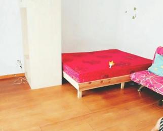 新华文景苑3室0厅2卫30.00�O合租不限男女精装