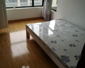融创臻园4室2厅2卫120平米整租精装