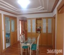 地铁口新江南花园3室精装南长街学区直升