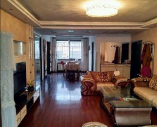 明辉 东方明珠 5室精装修 6+7复式 可贷款 随时看房