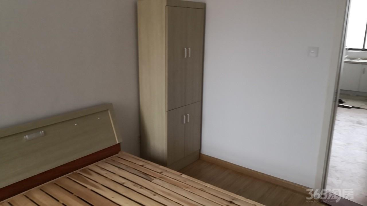三潭音悦2室1厅1卫82.13平米整租精装