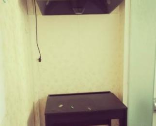 大窗大床可做饭龙江真实独立精装公寓非合租非中介