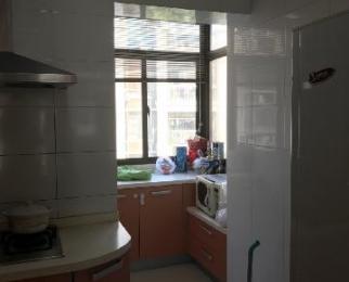 东方龙城 27中 北塘小学 拎包入住好房