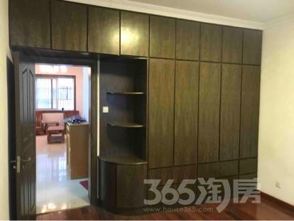 六安市东苑小2室2厅1卫86平米整租精装