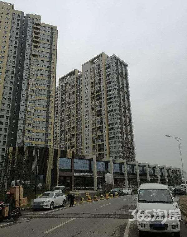 御锦城四期公寓40�O整租简装
