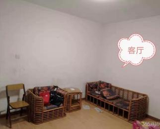 <font color=red>金湖新村</font>2室2厅1卫72平米精装整租