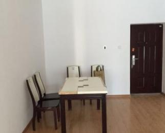 政务区,天鹅湖御龙湾,景观两室,户型好,全区zui低价