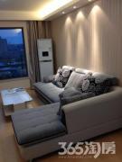 仁恒G53 精装两房 带地暖 高端小区品质 诚心出租 看房方
